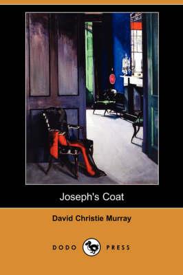 Joseph's Coat (Dodo Press) (Paperback)
