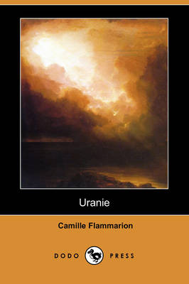 Uranie (Dodo Press) (Paperback)