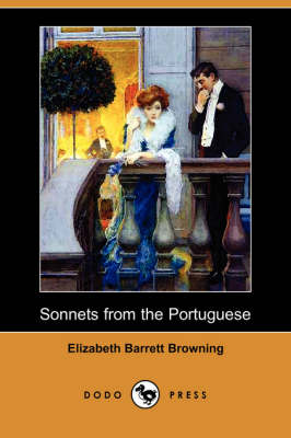 Sonnets from the Portuguese (Dodo Press) (Paperback)