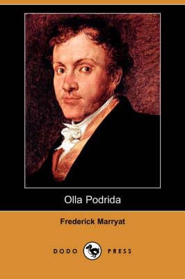 Olla Podrida (Dodo Press) (Paperback)