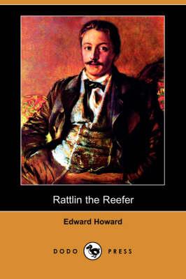 Rattlin the Reefer (Dodo Press) (Paperback)
