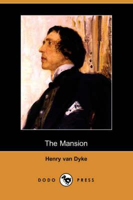The Mansion (Dodo Press) (Paperback)