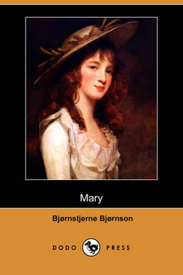Mary (Dodo Press) (Paperback)