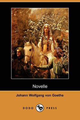 Novelle (Dodo Press) (Paperback)