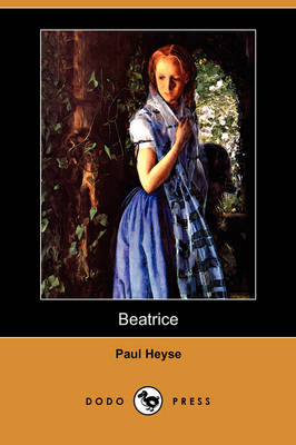Beatrice (Dodo Press) (Paperback)