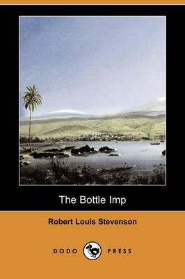The Bottle Imp (Dodo Press) (Paperback)