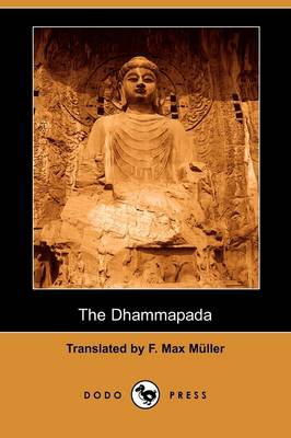 The Dhammapada (Dodo Press) (Paperback)