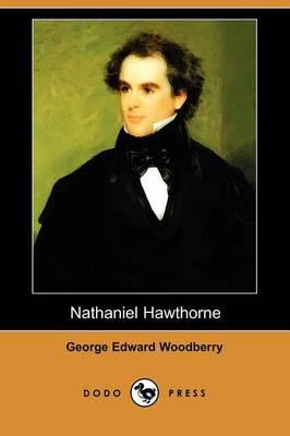 Nathaniel Hawthorne (Dodo Press) (Paperback)