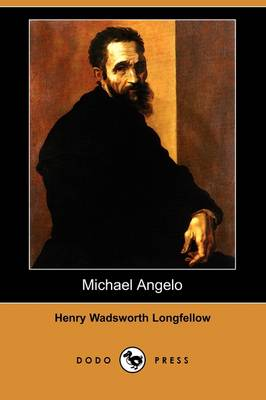 Michael Angelo (Dodo Press) (Paperback)