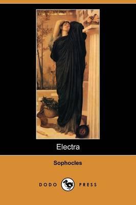 Electra (Dodo Press) (Paperback)