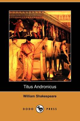 the loyalty in the characters of titus andronicus and medea