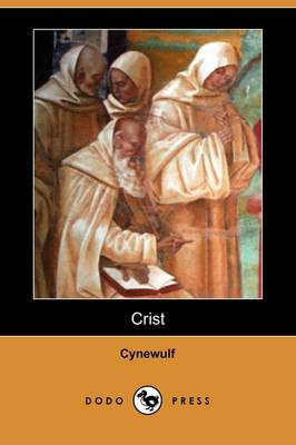 Crist (Dodo Press) (Paperback)