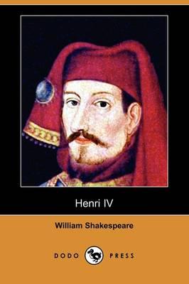 Henri IV (Dodo Press) (Paperback)