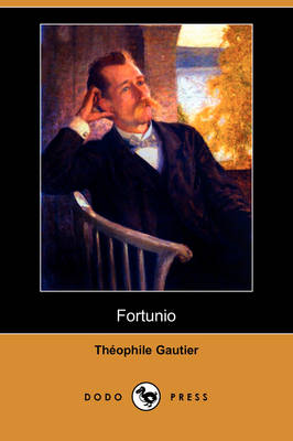 Fortunio (Dodo Press) (Paperback)