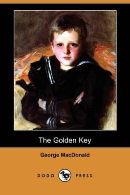 The Golden Key (Dodo Press) (Paperback)