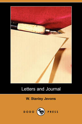 Letters and Journal (Dodo Press) (Paperback)