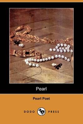 Pearl (Dodo Press) (Paperback)