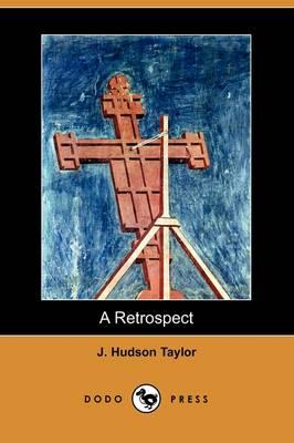 A Retrospect (Dodo Press) (Paperback)