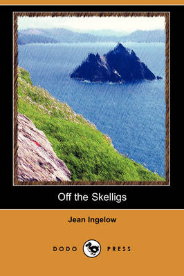 Off the Skelligs (Dodo Press) (Paperback)