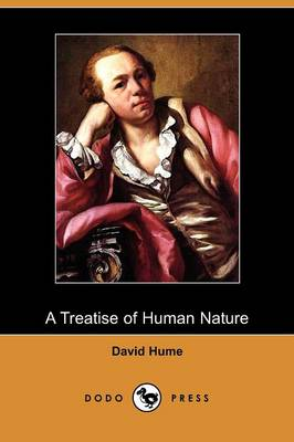 david hume a treatise of human nature