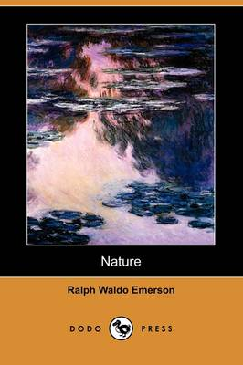 Nature (Dodo Press) (Paperback)