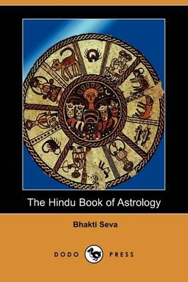 The Hindu Book of Astrology (Dodo Press) (Paperback)