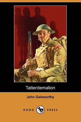 Tatterdemalion (Dodo Press) (Paperback)