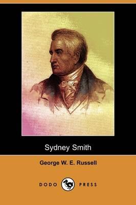 Sydney Smith (Dodo Press) (Paperback)