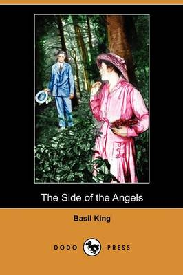 The Side of the Angels (Dodo Press) (Paperback)