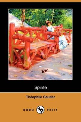 Spirite (Dodo Press) (Paperback)