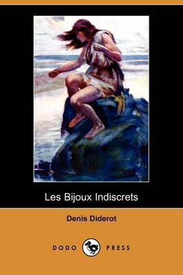 Les Bijoux Indiscrets (Dodo Press) (Paperback)