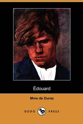 Edouard (Dodo Press) (Paperback)