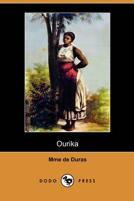 Ourika (Dodo Press) (Paperback)