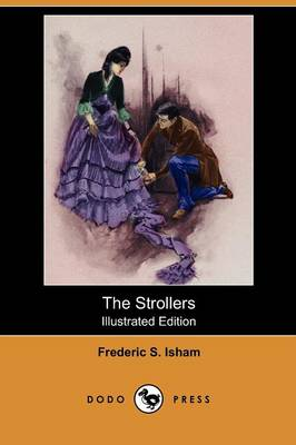 The Strollers (Illustrated Edition) (Dodo Press) (Paperback)