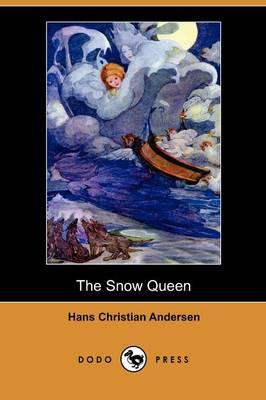 The Snow Queen (Dodo Press) (Paperback)