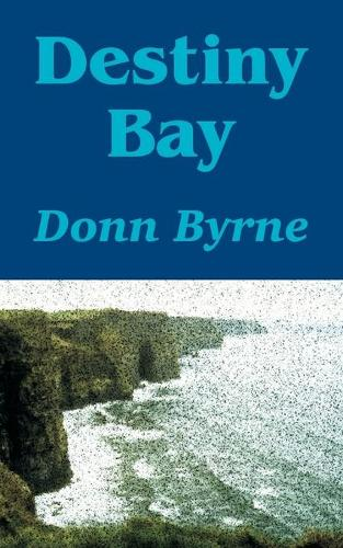 Destiny Bay (Paperback)