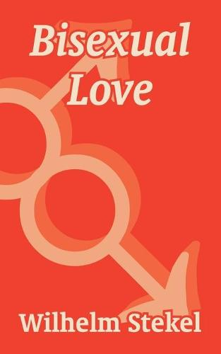 Bisexual Love (Paperback)