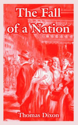 The Fall of a Nation (Paperback)