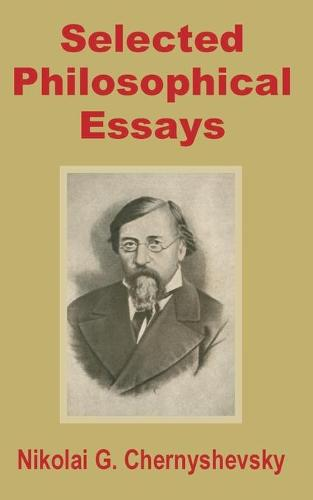 Selected Philosophical Essays (Paperback)