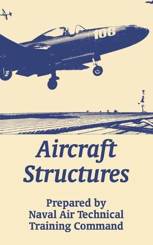 Aircraft Structures (Paperback)