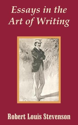 Essays in the Art of Writing (Paperback)