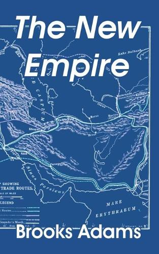 The New Empire (Paperback)