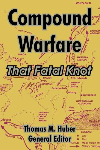 Compound Warfare: That Fatal Knot (Paperback)