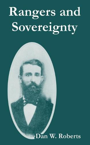 Rangers and Sovereignty (Paperback)