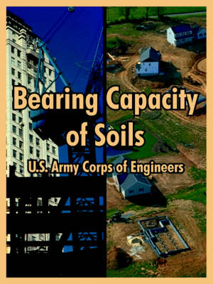 Bearing Capacity of Soils (Paperback)