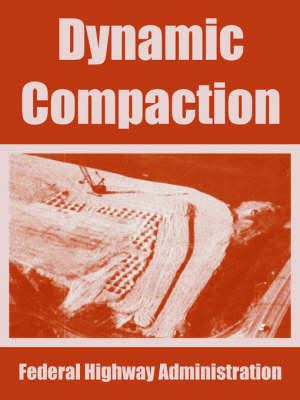 Dynamic Compaction (Paperback)