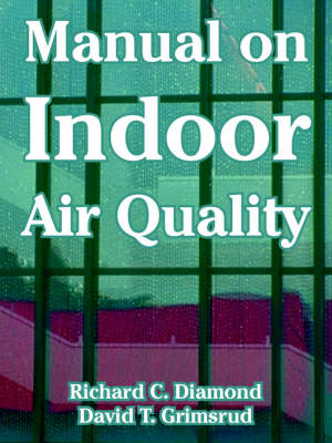 Manual on Indoor Air Quality (Paperback)