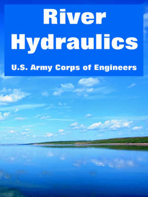 River Hydraulics (Paperback)