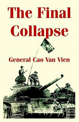 The Final Collapse (Paperback)