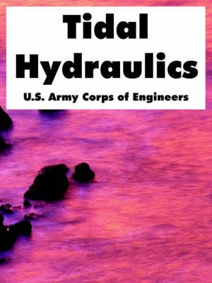 Tidal Hydraulics (Paperback)
